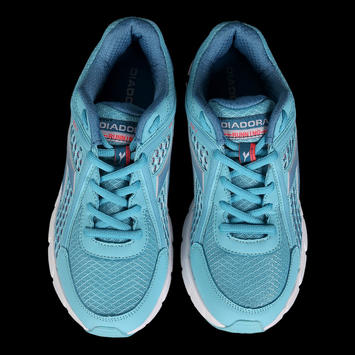 c129099b6c Tênis Diadora Easy Run 2 Feminino - Azul - Compre Agora