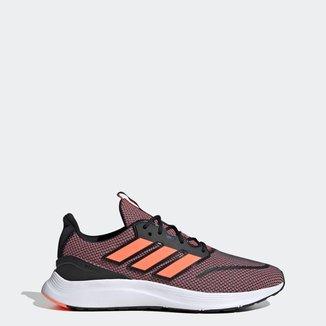 Tênis Energyfalcon  Adidas  Masculino