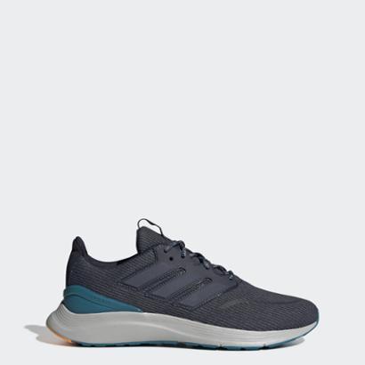 Tenis Energyfalcon Adidas
