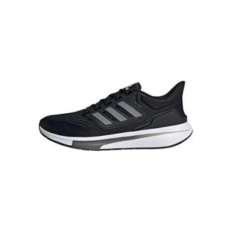 Tênis EQ21 Run Adidas