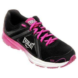Tênis Everlast North Feminino