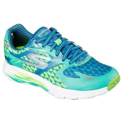 Tenis F Skechers Go Run Ride 5