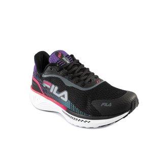 Tênis Feminino Fila Atmosphere Running F02R004109