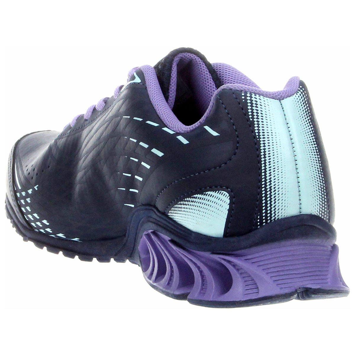 ... 6a4a75651b4 Tênis Fila Draft - Compre Agora Netshoes ... 1fd7f558e17c4