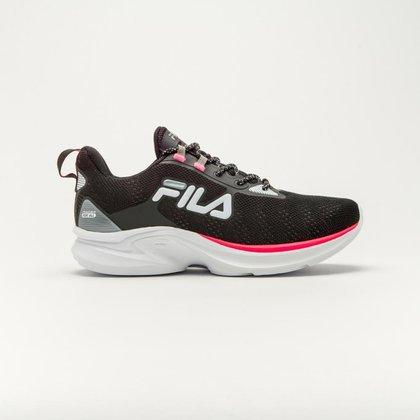 Tenis Fila Racer For All Feminino