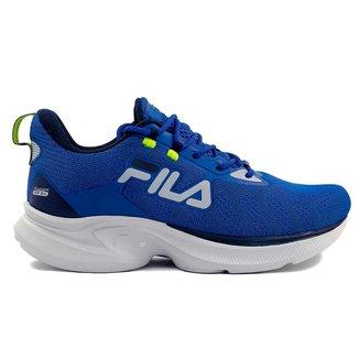Tênis Fila Racer For All