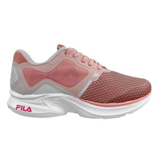 Tênis Fila Racer Move