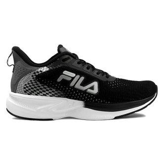 Tênis Fila Racer One
