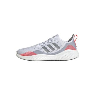 Tênis Fluidflow 2.0 Adidas