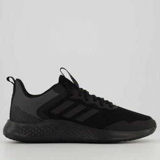 Tênis Fluidstreet Adidas