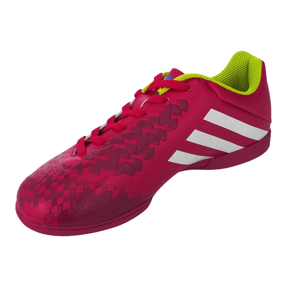 bf12792fd1b ... where can i buy tenis futsal adidas predito lz in j c1510 257b4