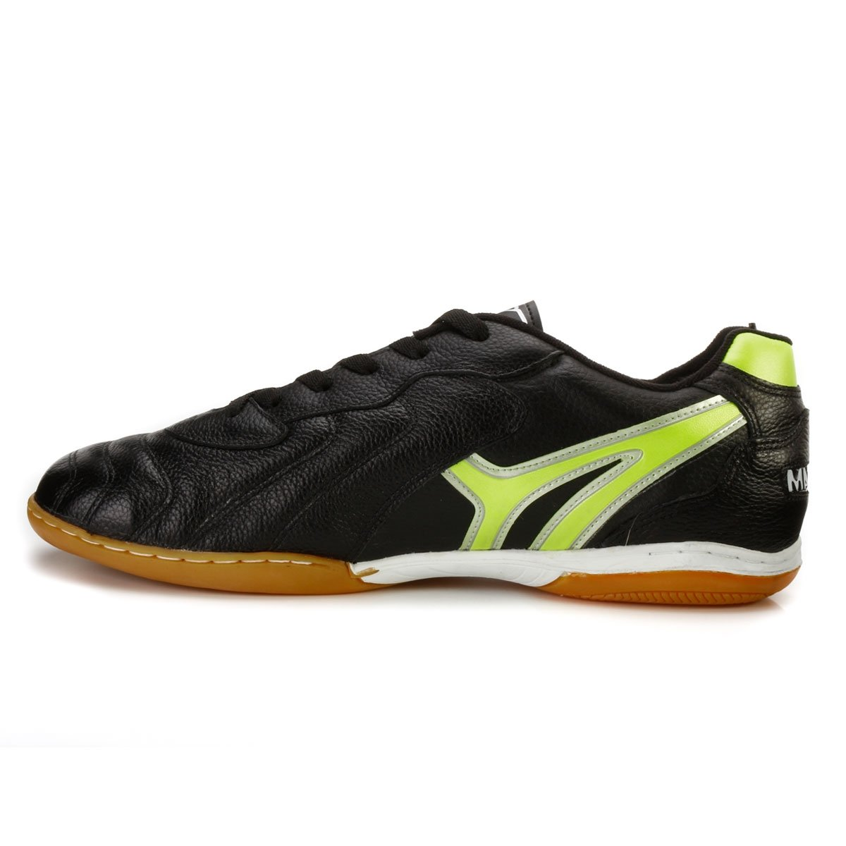 979f13fa72226 Tênis Futsal Mathaus 113.069  Tênis Futsal Mathaus 113.069 ...