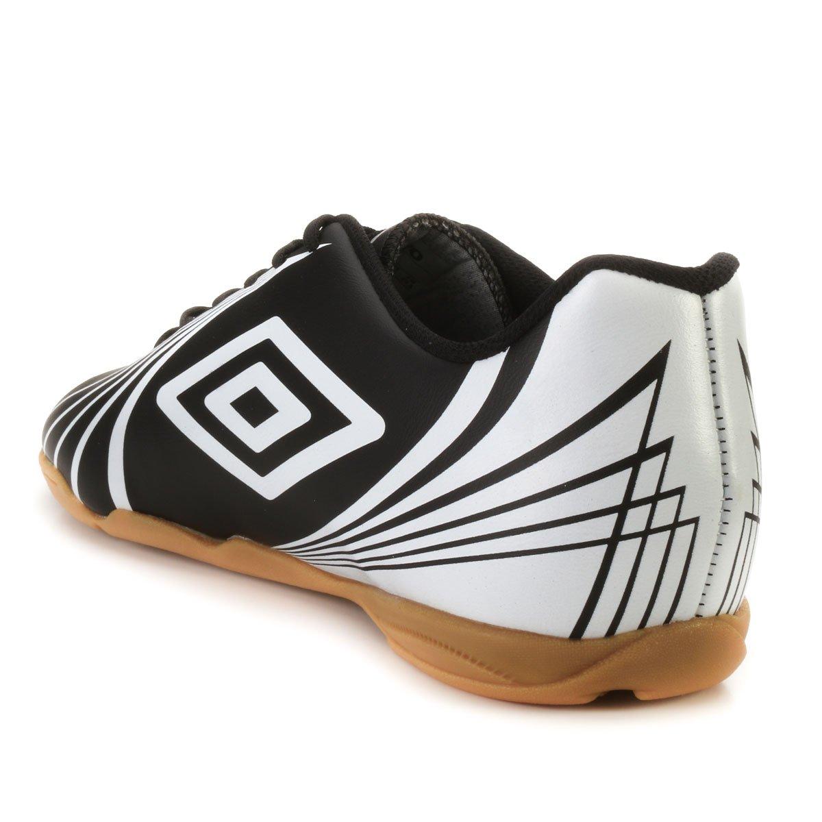 9433f33f19540 Tênis Futsal Umbro Sprint - Compre Agora