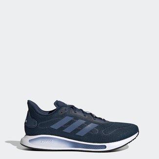 Tênis Galaxar Run Adidas