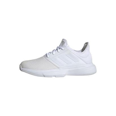 Tenis GameCourt Adidas