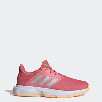 Tênis GameCourt Adidas