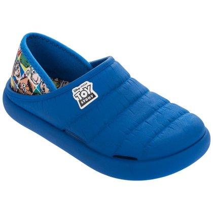 Tênis Grendene Kids 22559 Disney Comfy Sneaker