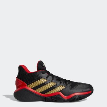 Tênis Harden Stepback Adidas - Unissex