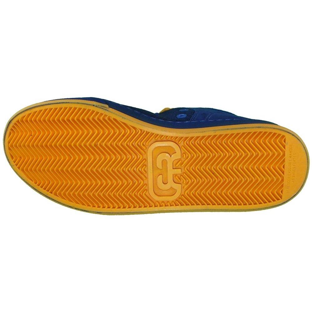 Tênis Hocks Tênis amarelo Azul Hocks Pro Formiga e qSvTzv5