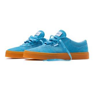 Tênis Hocks Tempus Blue / Gum