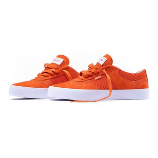 Tênis Hocks Tempus Peach