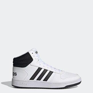 Tênis Hoops 2.0 Mid Adidas