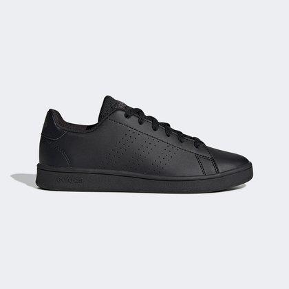 Tênis Infantil Adidas Advantage Base