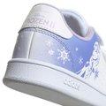 Tênis Infantil Adidas Advantage Frozen