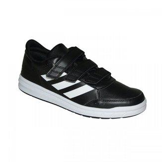Tênis Infantil Adidas Altasport Cf K