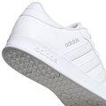 Tênis Infantil Adidas Breaknet K