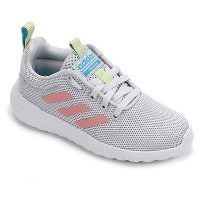 Tênis Infantil Adidas Cf Lite Racer Cln Masculino - Unissex