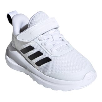 Tênis Infantil Adidas Fortarun