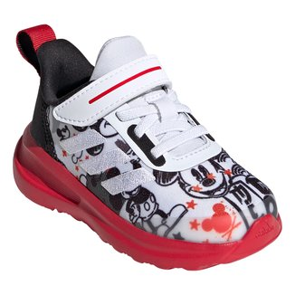 Tênis Infantil Adidas Mickey AC I