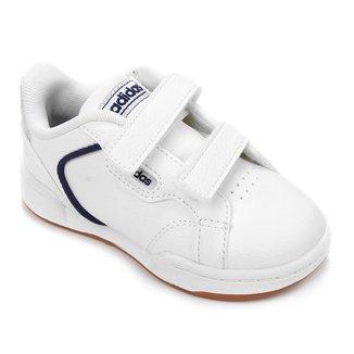 Tênis Infantil Adidas Roguera I