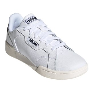 Tênis Infantil Adidas Roguera J