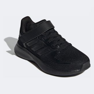 Tênis Infantil Adidas Runfalcon 20 C