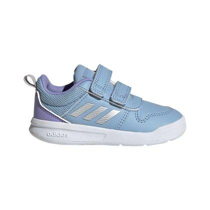 Tênis Infantil Adidas Tensaur I