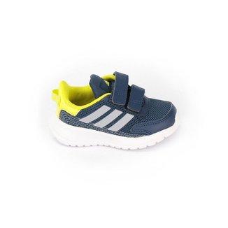 Tênis Infantil Adidas Tensaur Run