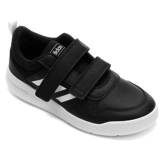 Tênis Infantil Adidas Tensaurus