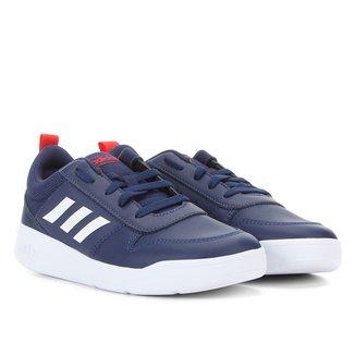 Tênis Infantil Adidas Vector K