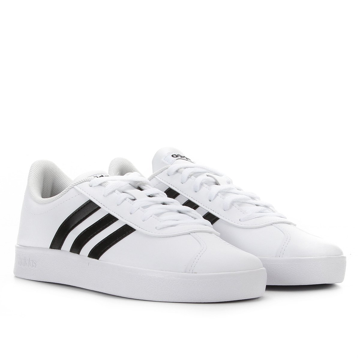 adidas court 2