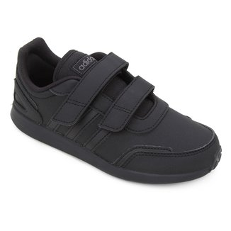 Tênis Infantil Adidas Vs Switch 3 C