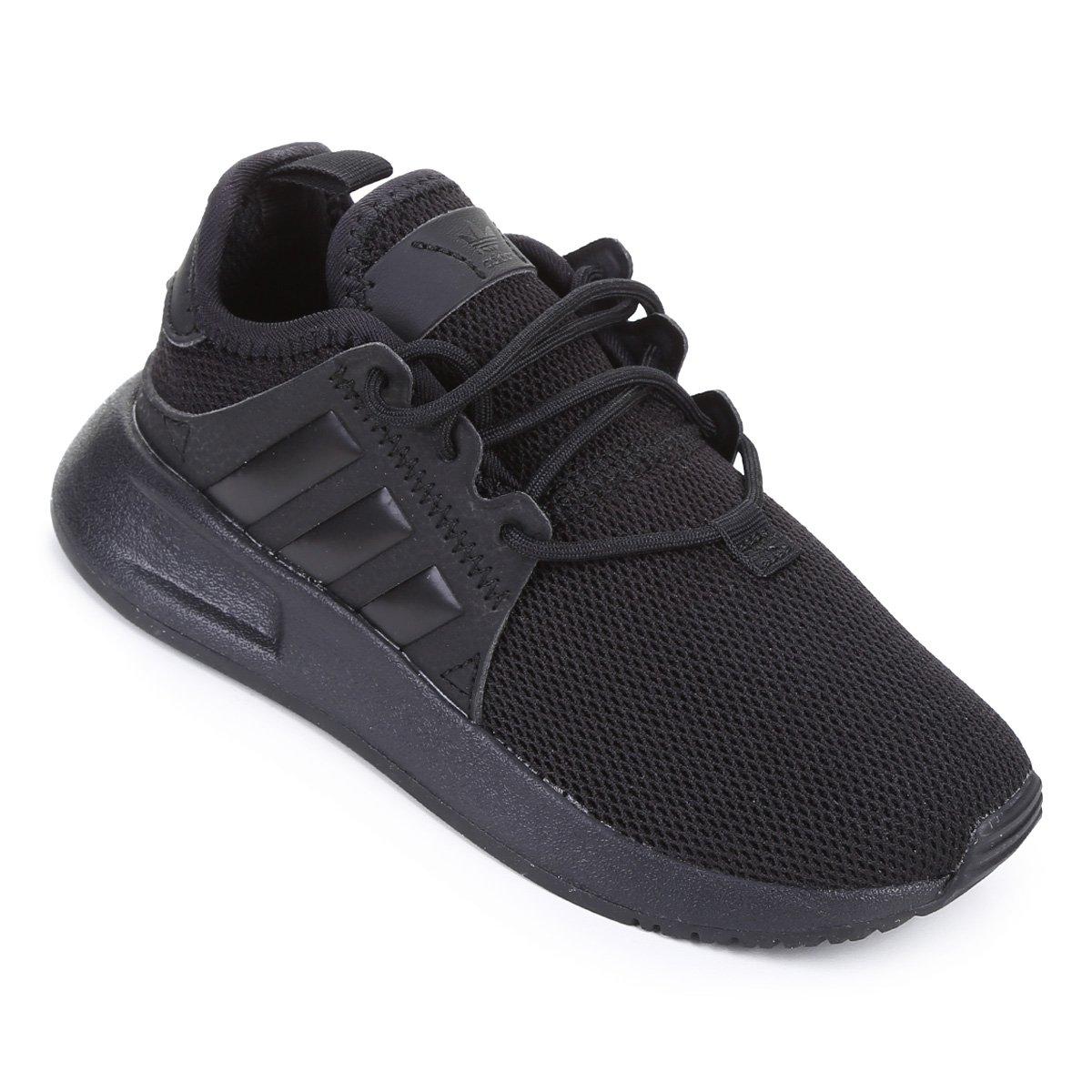 3e73a6e22c5a5 Tênis Infantil Adidas X Plr C - Compre Agora