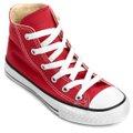 Tênis Infantil Converse All Star Chuck Taylor HI