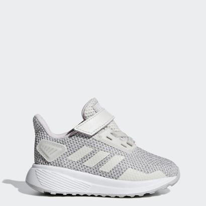Tênis Infantil Duramo 9 Adidas