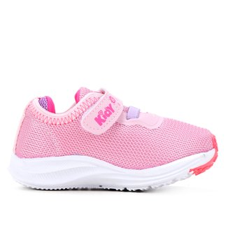 nike boot high heels sneakers sandals shoes