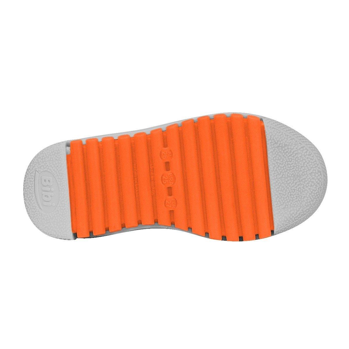 Tênis Infantil Masculino Bibi Roller New - Compre Agora  3ff68831f5965