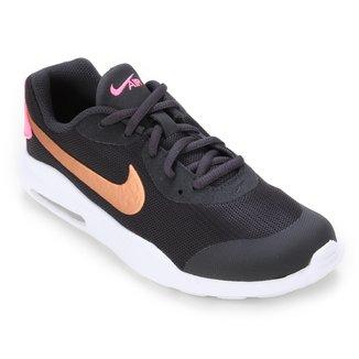 Tênis Infantil Nike Air Max Oketo Masculino