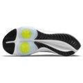 Tênis Infantil Nike Air Zoom Speed 2 Gs I