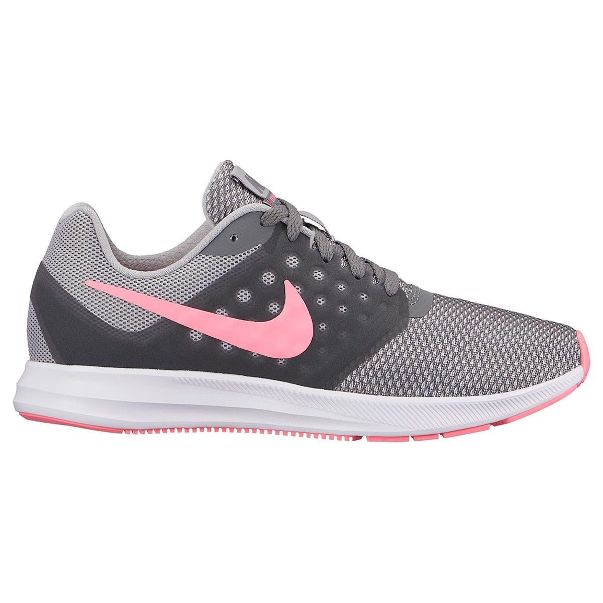 Tênis Downshifter Infantil Nike Downshifter Tênis 7 Compre Agora Netsapatos 2e09ad